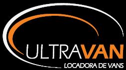 Ultravan - Locacao de Van